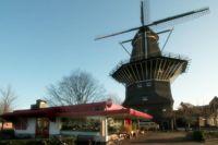 Langendijk Eetcafe