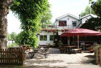 The Boater's Inn